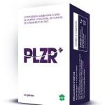PLZR agrandissement Penis