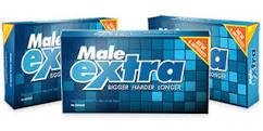 pilule male extra