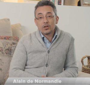 avis de alain de normandie 47 ans sur activforte