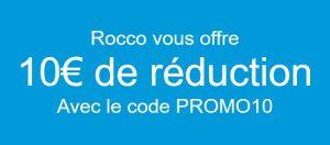 Code promo ActivForte