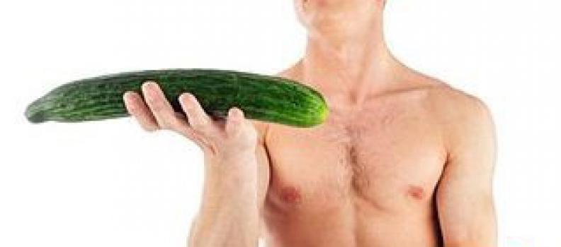 La taille compte – Tout ce que vous devez savoir sur l'agrandissement du pénis