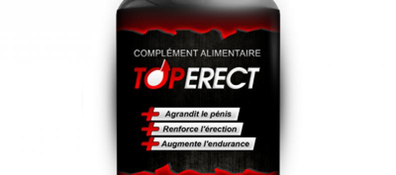 Toperect