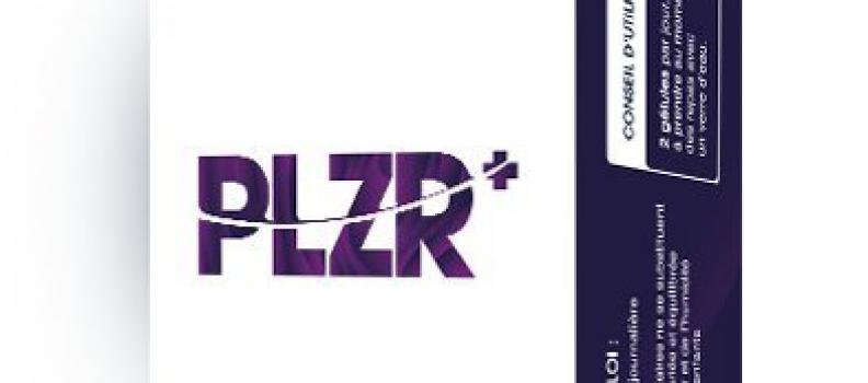 PLZR+ la solution pour votre pénis